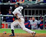Chicago White Sox - Alejandro De Aza Photo Photo