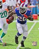 Buffalo Bills - C.J. Spiller Photo Photo