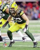 Green Bay Packers - Clay Matthews Photo Photo