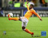Houston Dynamo - Corey Ashe Photo Photo