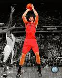 Toronto Raptors - Andrea Bargnani Photo Photo