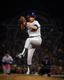 Los Angeles Dodgers - Don Sutton Photo Photo