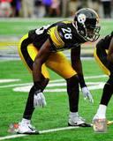 Pittsburgh Steelers - Cortez Allen Photo Photo