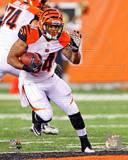 Cincinnati Bengals - Dan Herron Photo Photo