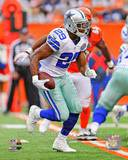 Dallas Cowboys - DeMarco Murray Photo Photo