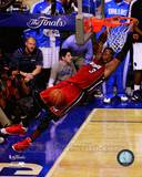Miami Heat - Dwyane Wade Photo Photo