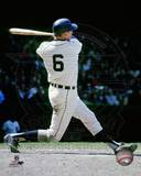 Detroit Tigers - Al Kaline Photo Photo