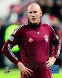 Colorado Rapids - Conor Casey Photo Photo