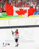Team Canada - Corey Perry Photo Photo