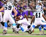 Baltimore Ravens - Aaron Mellette Photo Photo