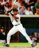 Chicago White Sox - Bo Jackson Photo Photo