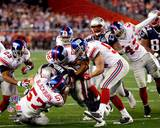 New York Giants - Chase Blackburn Photo Photo