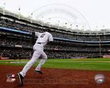 New York Yankees - Derek Jeter Photo Photo