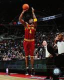Cleveland Cavaliers - Antawn Jamison Photo Photo