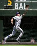 Milwaukee Brewers - Corey Hart Photo Photo