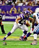 Minnesota Vikings - Brandon Fusco Photo Photo