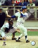New York Mets - Art Shamsky Photo Photo