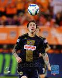 Philadelphia Union - Danny Califf Photo Photo