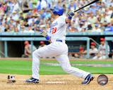 Los Angeles Dodgers - Casey Blake Photo Photo