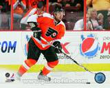 Philadelphia Flyers - Andrej Meszaros Photo Photo