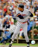 Detroit Tigers - Darrell Evans Photo Photo