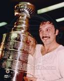 New York Islanders - Brian Trottier Photo Photo