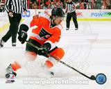 Philadelphia Flyers - Andreas Nodl Photo Photo