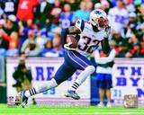 New England Patriots - Devin McCourty Photo Photo