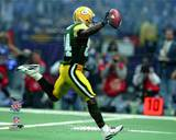 Green Bay Packers - Andre Rison Photo Photo
