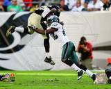 Philadelphia Eagles - Asante Samuel Photo Photo