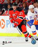 New Jersey Devils - Andrei Loktionov Photo Photo