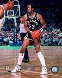 San Antonio Spurs - Artis Gilmore Photo Photo