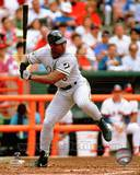 Chicago White Sox - Bo Jackson Photo Photo