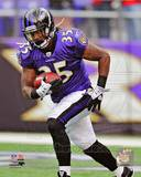 Baltimore Ravens - Anthony Allen Photo Photo