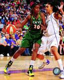 WNBA Seattle Storm - Camille Little Photo Photo