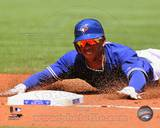 Toronto Blue Jays - Anthony Gose Photo Photo
