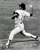 Anaheim Angels - Don Sutton Photo Photo