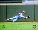 Kansas City Royals - Bo Jackson Photo Photo