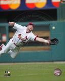 St Louis Cardinals - Chris Duncan Photo Photo