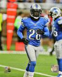 Detroit Lions - Bill Bentley Photo Photo