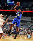 Indiana Pacers - Danny Granger Photo Photo
