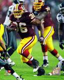 Washington Redskins - Darrel Young Photo Photo