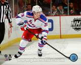 New York Rangers - Chris Kreider Photo Photo