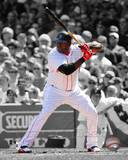 Boston Red Sox - David Ortiz Photo Photo