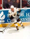 Dallas Stars - Brett Hull Photo Photo