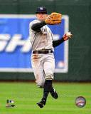 New York Yankees - Brett Gardner Photo Photo