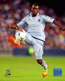 Sporting Kansas City - C.J. Sapong Photo Photo
