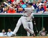 Detroit Tigers - Alex Avila Photo Photo