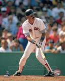 Boston Red Sox - Dwight Evans Photo Photo