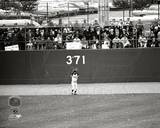 New York Mets - Cleon Jones Photo Photo